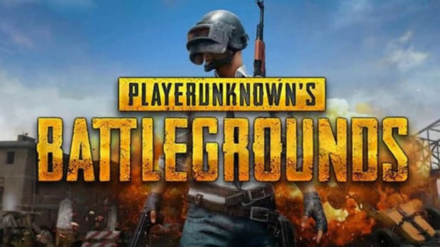 best-free-to-play-battle-royale-games-like-pubg