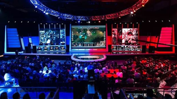 anticipated-changes-to-esports-bigger-and-better