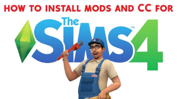 sims-4-mods-installation-how-troubleshooting