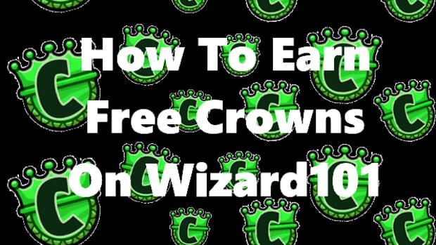 earn-free-crowns-wizard101-kifreegames-videos