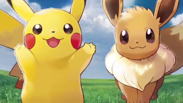 everything-we-know-about-pokmon-lets-go-pikachu-and-pokmon-lets-go-eevee-so-far