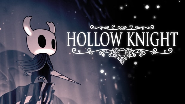 hollow-knight-review