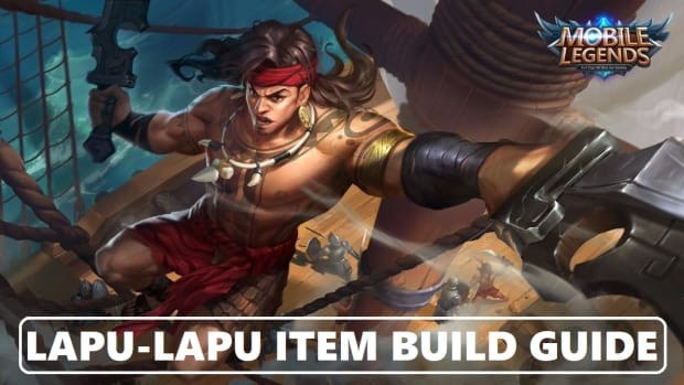 mobile-legends-lapu-lapu-item-build-guide