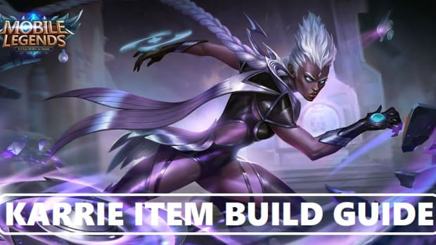 mobile-legends-karrie-item-build-guide