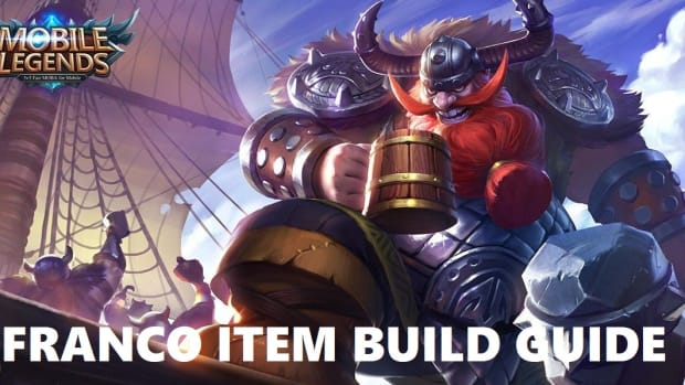 mobile-legends-franco-item-build-guide