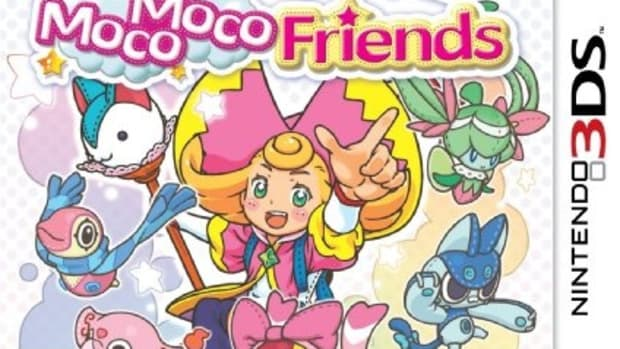 moco-moco-friends-3ds-game-review