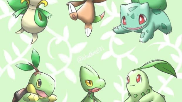 pokemon-i-choose-who-grass-type-starter-version