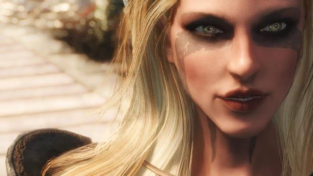 skyrim-mjoll-loves-the-dragonborn-not-aerin