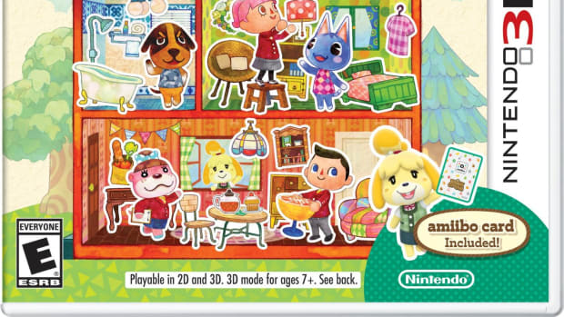 animal-crossing-happy-home-designer-3ds-game-review