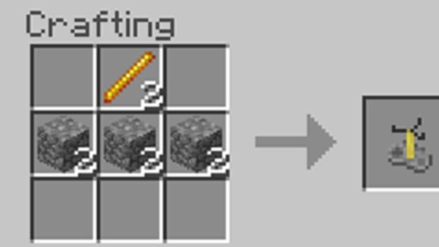 simple-minecraft-potion-brewing-guide