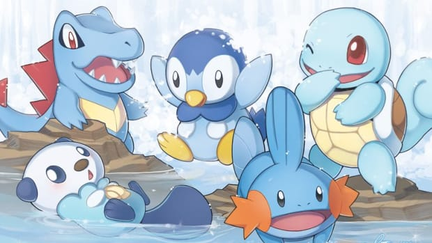 pokemon-top-3-water-starters