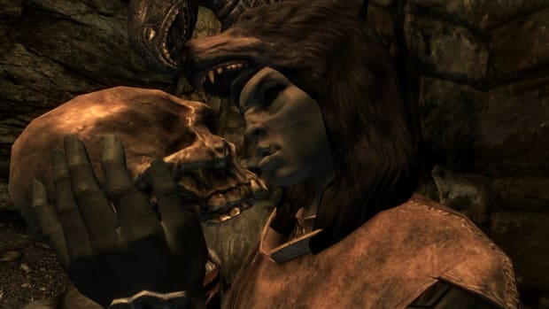 skyrim-character-build-the-happy-orc-necromancer
