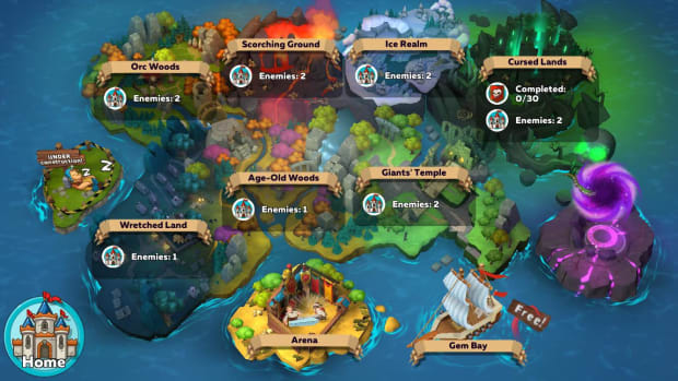hustle-castle-arena-guide-tips-and-tricks-to-winning