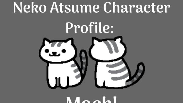 neko-atsume-character-profile-mack