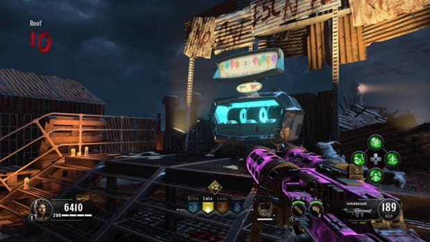 best-upgraded-pack-a-punched-weapons-on-blacks-ops-4-zombies