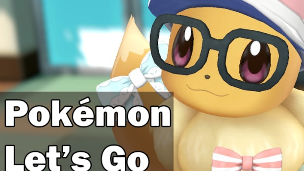pokemon-lets-go-review