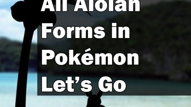 how-to-obtain-all-alolan-forms-in-pokmon-lets-go