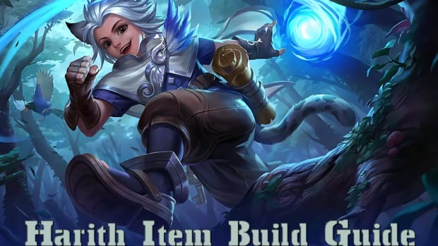 mobile-legends-harith-item-build-guide