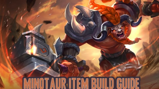 mobile-legends-minotaur-item-build-guide