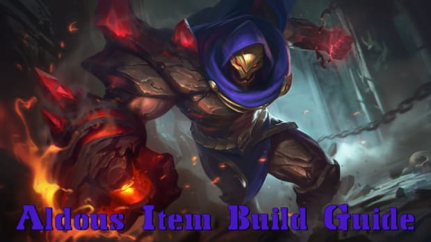 mobile-legends-aldous-item-build-guide