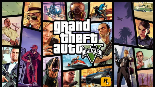 games-like-gta-