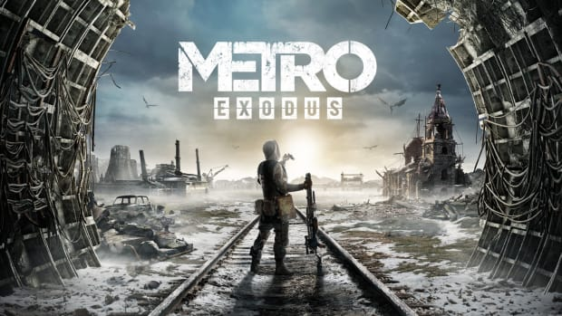 games-like-metro-exodus