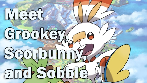 meet-the-pokemon-sword-and-shield-starters-grookey-scorbunny-and-sobble