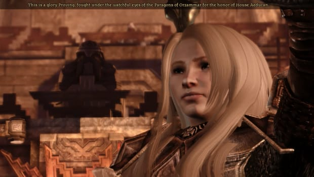 dragon-age-origins-why-the-dwarf-noble-is-my-favorite-warden