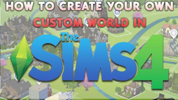 sims-4-create-a-world