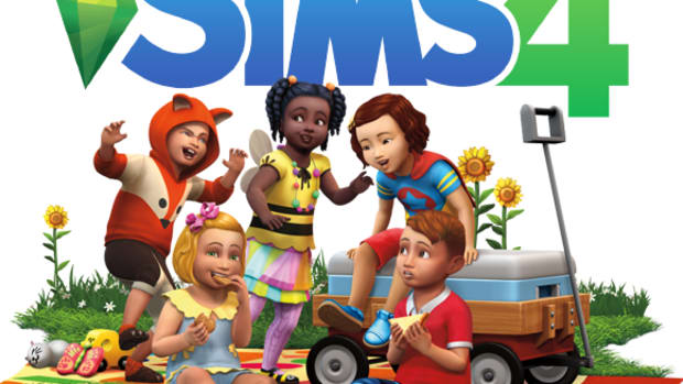 sims-4-stuff-packs-ranked-best-worst