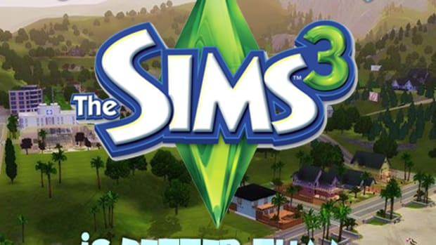 sims-3-better-than-sims-4