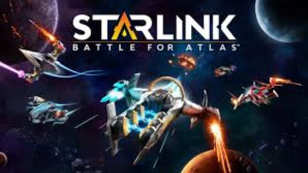 everything-you-must-know-about-starlink-before-you-buy