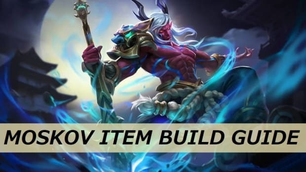 mobile-legends-moskov-item-build-guide