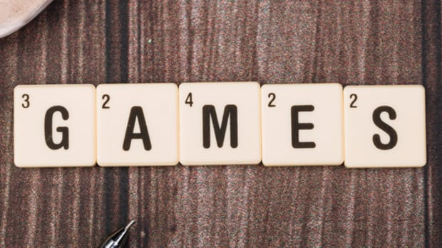 best-word-game-apps-android-ios