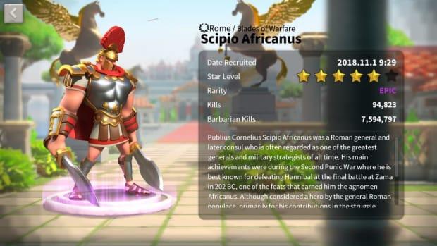 ultimate-scipio-talent-tree-build-the-open-field-killer-in-rise-of-kingdoms