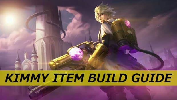 mobile-legends-kimmy-item-build