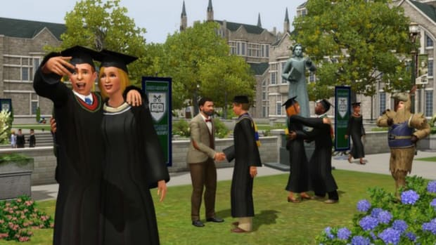 why-we-need-the-sims-4-university