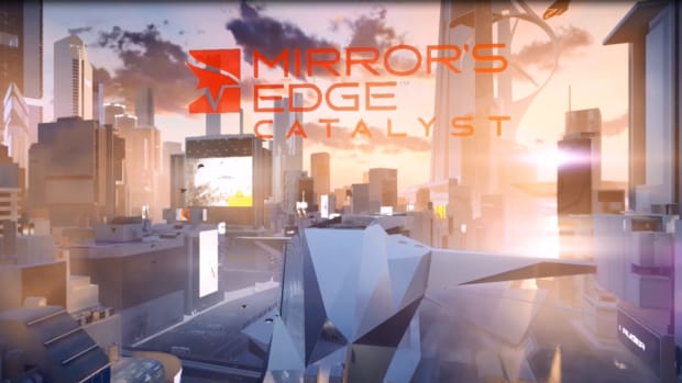 bennu-reflects-on-mirrors-edge-catalyst