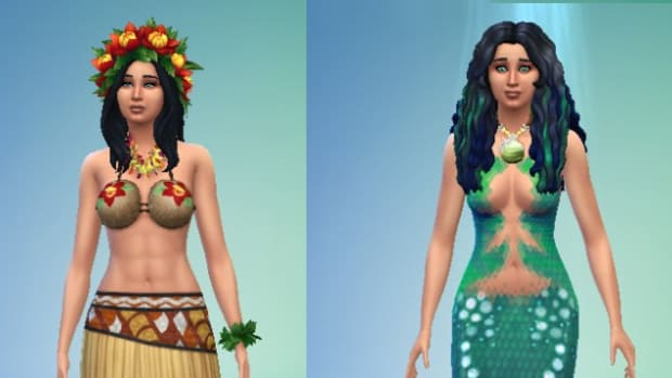 the-sims-4-island-living-expansion-pack-review-of-new-build-and-cas-items