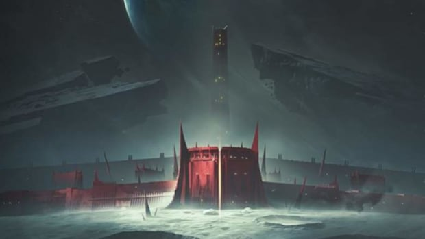 five-things-i-expect-to-see-in-destiny-2-shadowkeep