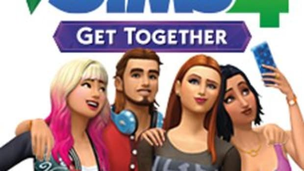the-sims-4-get-together-expansion-pack-review
