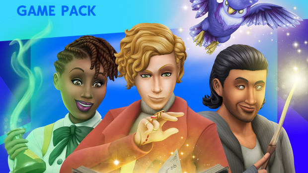 the-sims-4-realm-of-magic-game-pack-review