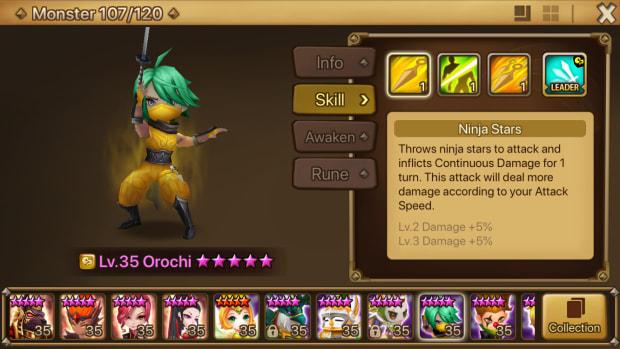 unorthodox-giants-b10-picks-in-summoners-war