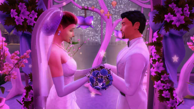 how-to-win-a-gold-medal-for-a-wedding-social-event-in-the-sims-4