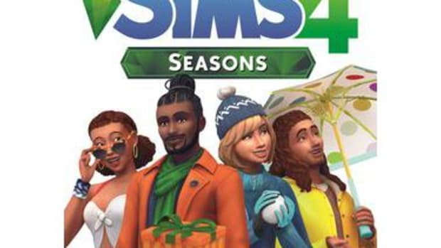 the-sims-4-seasons-expansion-pack-review