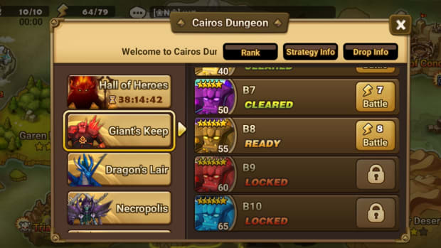 how-to-build-a-beginner-gb10-team-for-f2p-players-in-summoners-war