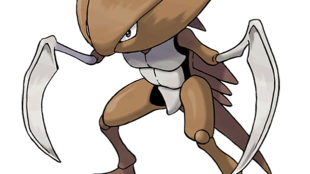 best-fossil-pokemon