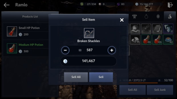 black-desert-mobile-silver-farming-guide-tips-how-tos