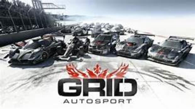 grid-autosport-nintendo-switch-review