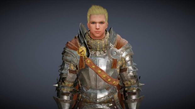ultimate-black-desert-online-mobile-classes-guide